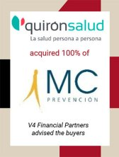 mc prevencion quiron