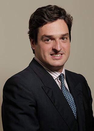 Fernando Lacalle