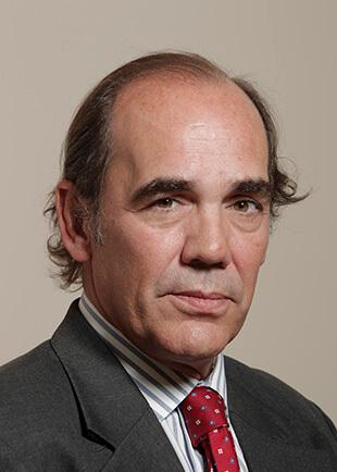 Ignacio Durán