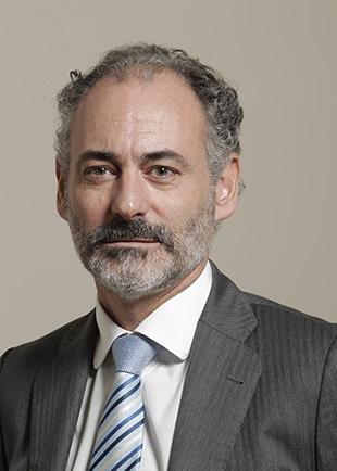 Manuel Sánchez de Lamadrid