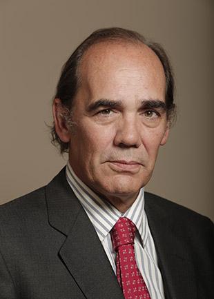 Ignacio Durán (V4)