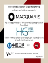 MacQuarie-hg